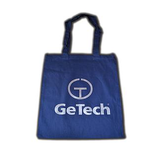 shopper getech in stoffa