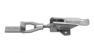 LKS05 _ Adjustable  Toggle Latch with Secondary Lock